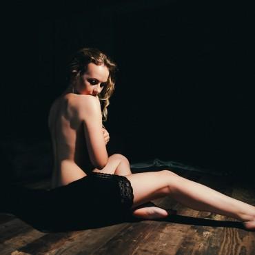 Фотография #404636, автор: Юлия Захарова