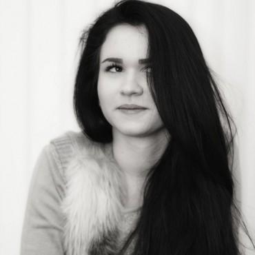 Фотография #400756, автор: Роман сатонкин