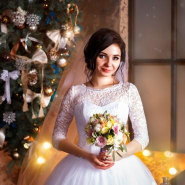 Альбом: Свадебная фотосъемка, 31 фотография