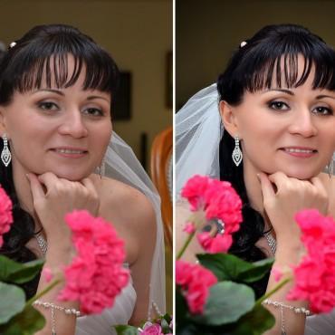 Фотография #402127, автор: Ольга Кокушева