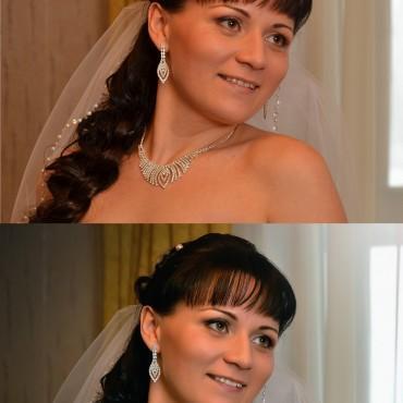 Фотография #402128, автор: Ольга Кокушева