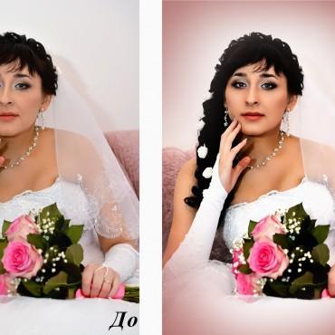 Фотография #402126, автор: Ольга Кокушева
