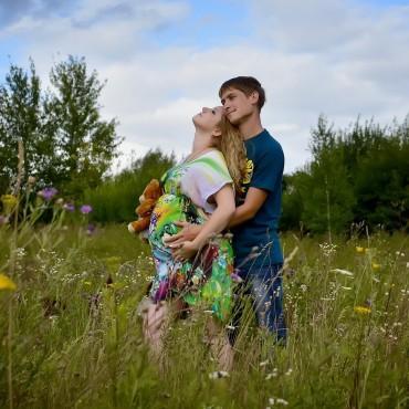 Фотография #402121, автор: Ольга Кокушева