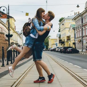 Фотография #402377, автор: Наталья Пономарева