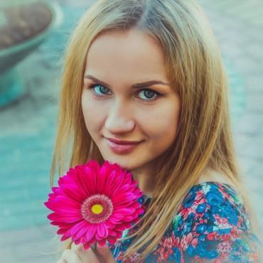 Фотография #402876, автор: Елизавета Сергеева