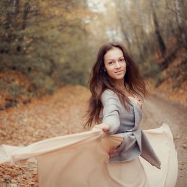 Фотография #403224, автор: Татьяна Соловьева