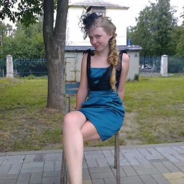 Фотография #403279, автор: Татьяна Потапова