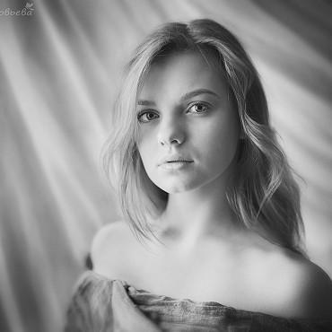 Фотография #403985, автор: Анастасия Мылова