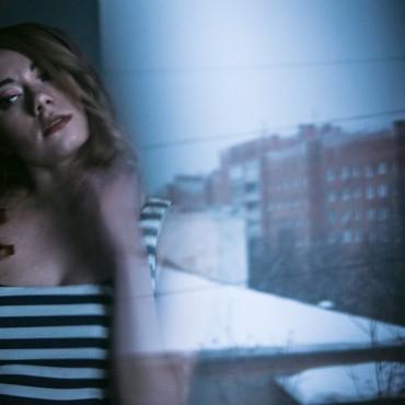 Фотография #404552, автор: Наталия Кузнецова