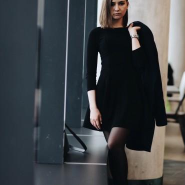 Фотография #399836, автор: Наталья Шелест