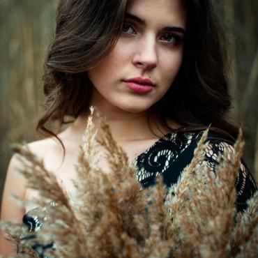 Фотография #408751, автор: Дарья Лосева