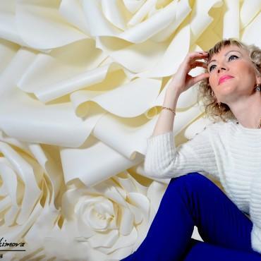 Фотография #400919, автор: Екатерина Акимова