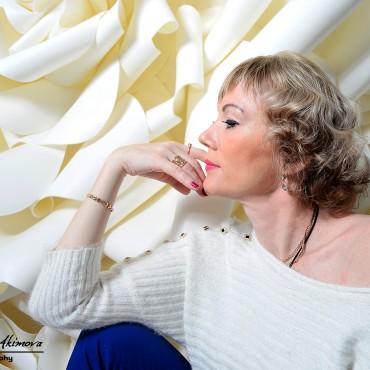 Фотография #400926, автор: Екатерина Акимова
