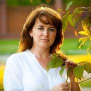 Елена Мамонова - Фотограф Нижнего Новгорода