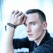 Антон Липатов - фотограф Нижнего Новгорода