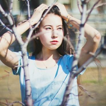 Фотография #653027, автор: Аделя Хусаинова