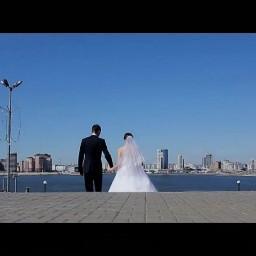 Видео #650581, автор: Александр Макаров