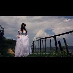 Видео #650580, автор: Александр Макаров