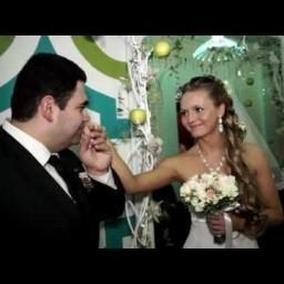 Видео #650589, автор: Сергей Богатырев