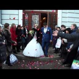 Видео #650590, автор: Сергей Богатырев