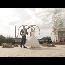 Видео #650624, автор: Ильшат Давлиев