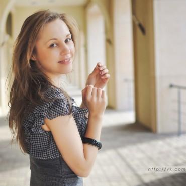 Фотография #652936, автор: Любовь Локоткова