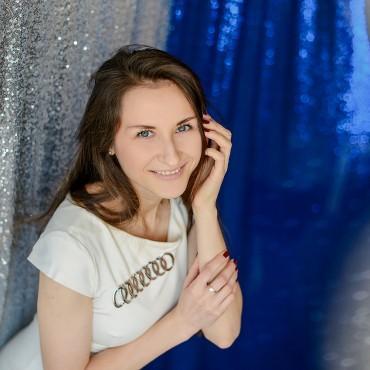 Фотография #666382, автор: Любовь Локоткова