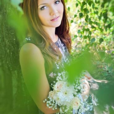 Фотография #652937, автор: Любовь Локоткова