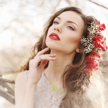 Фотография #651455, автор: Ангелина Корсакова