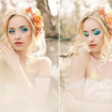 Фотография #651456, автор: Ангелина Корсакова