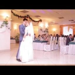 Видео #650597, автор: Денис Романов