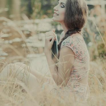 Фотография #652862, автор: Елизавета Белинская