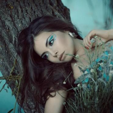 Фотография #653333, автор: Евгения Юринова