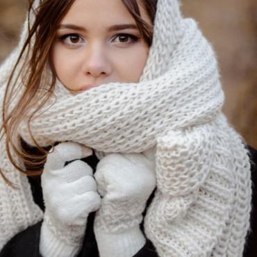 Фотография #654288, автор: Евгения Юринова