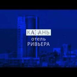 Видео #650931, автор: Виктор Бриг