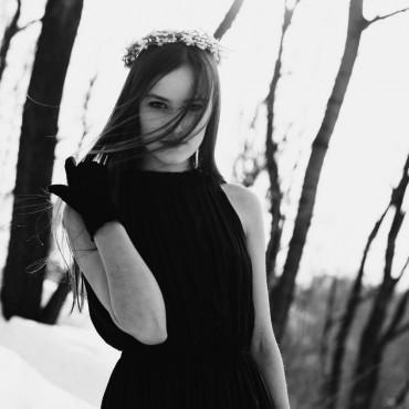 Фотография #654043, автор: Анастасия Чубукова