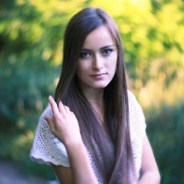 Фотография #654049, автор: Анастасия Чубукова