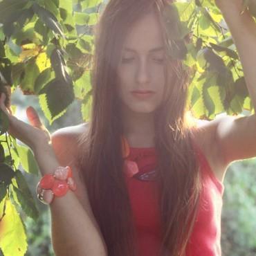 Фотография #654040, автор: Анастасия Чубукова