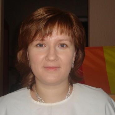 Фотография #654456, автор: Венера Идрисова