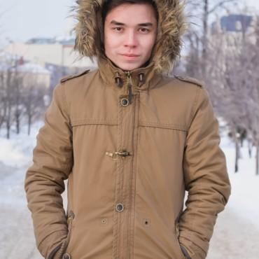 Фотография #655819, автор: Ленара Зинятуллова