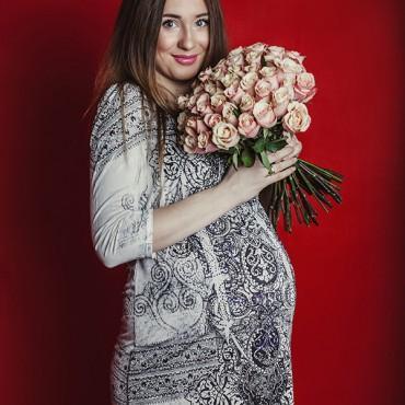 Фотография #660511, автор: Полина Долбина