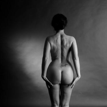 Фотография #675776, автор: Камилла Везденецкая