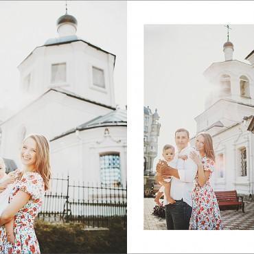 Фотография #658985, автор: Ольга Самойлова