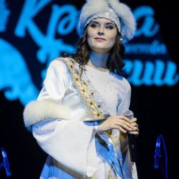 Фотография #660521, автор: Павел Серпокрылов