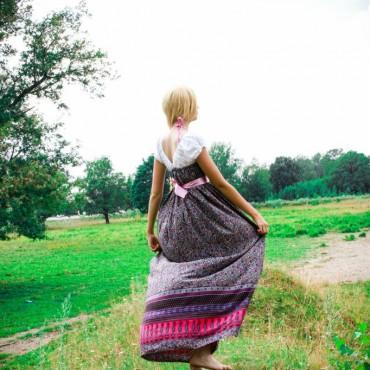 Фотография #657961, автор: Анастасия Романова