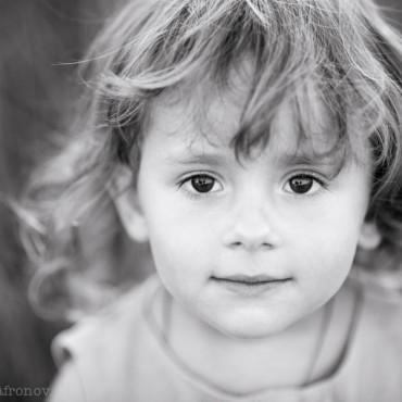 Альбом: Портретная съемка, 20 фотографий