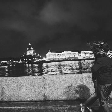 Фотография #667663, автор: Рамис Сабирзянов
