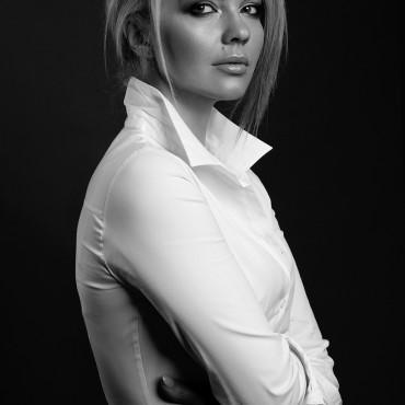 Фотография #664871, автор: Лилия Бахарева