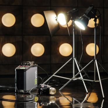 Фотография #656587, автор: One.studio