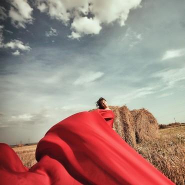 Фотография #671693, автор: Людмила Королева